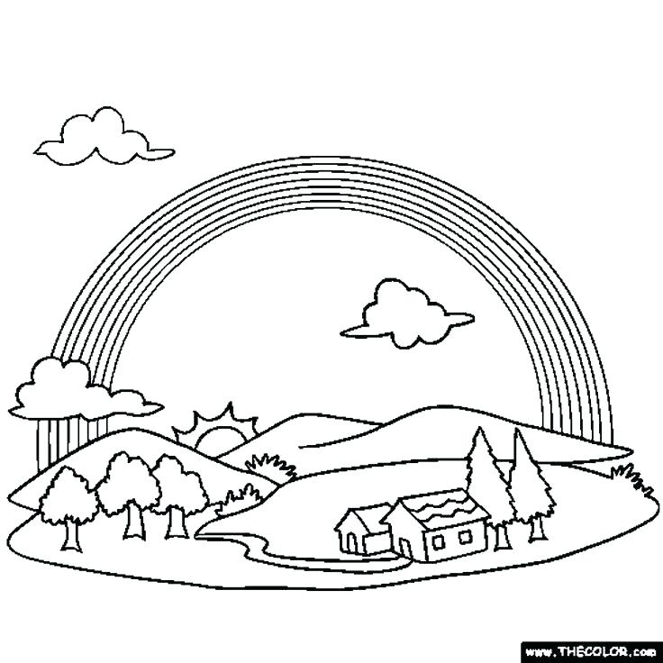 736x736 Coloring Pages For Year Olds And Coloring Pages For Girls Years