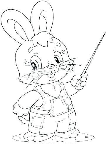 361x525 Coloring Pages For Year Olds Coloring Pages For Year Awesome