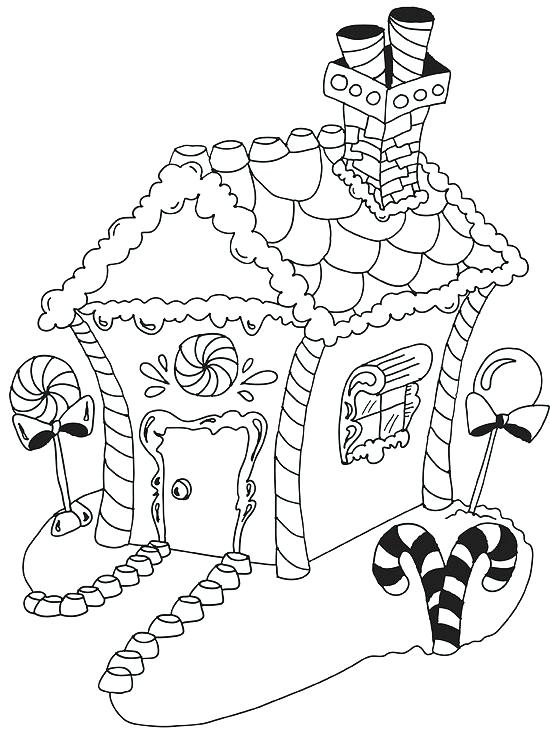 550x733 Coloring Pages For Year Olds Girl Coloring Page Coloring Pages