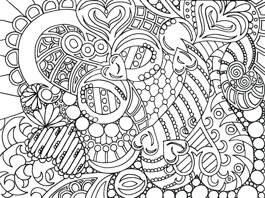 1024x766 Coloring Pages For Year Olds Awesome Of Coloring Pages For Year