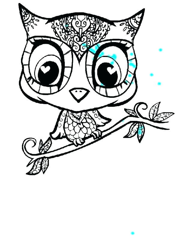 600x800 Coloring Pages For Year Olds Coloring Pages For Year Coloring