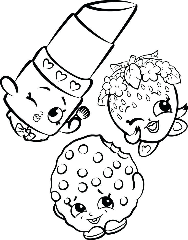 768x981 Fun Coloring Pictures Fun Download Easter Coloring Pages