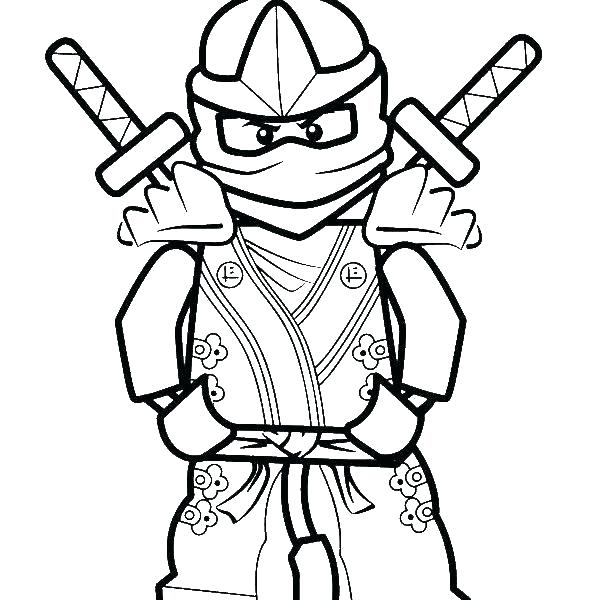 600x600 Coloring Pages Year Olds Coloring Pages For Year Coloring