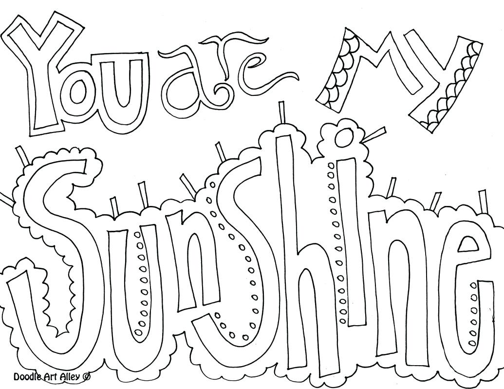 Cool Coloring Pages For 10 Year Olds At Getdrawings Free Download