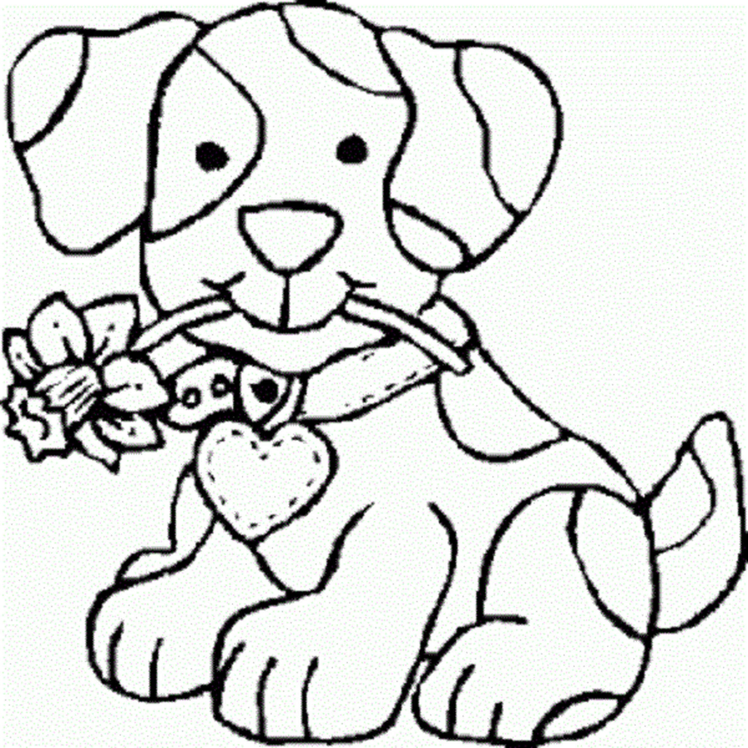 2550x2550 Free Coloring Pages For Girls Colorings Craft