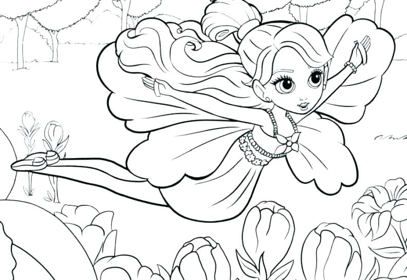 792x544 Cool Coloring Books Get With Our New Adult Coloring Page Coloring
