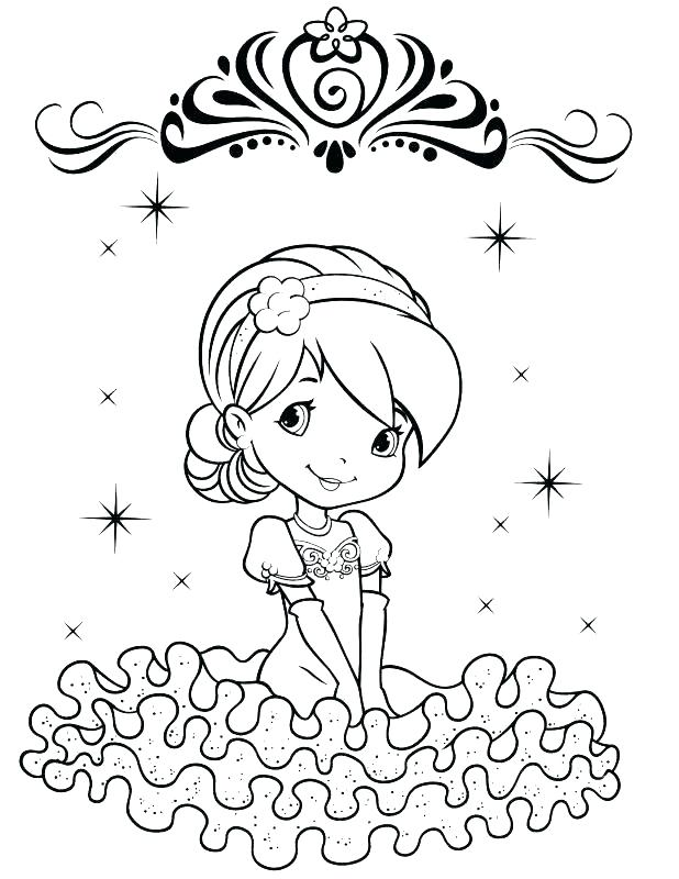618x800 Cool Coloring Pages Girls And Up Just Cool Coloring Pages