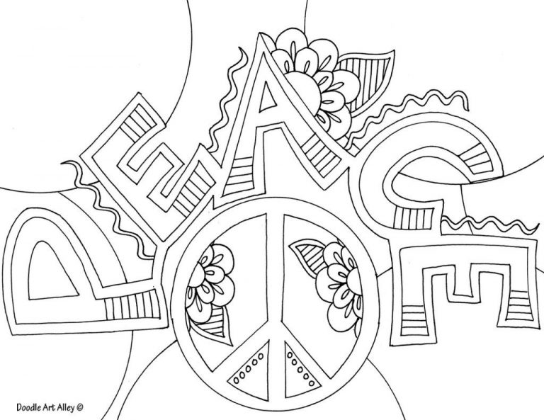 768x593 Coloring Pages For The Elderly New Cool Older Girls Online Adults
