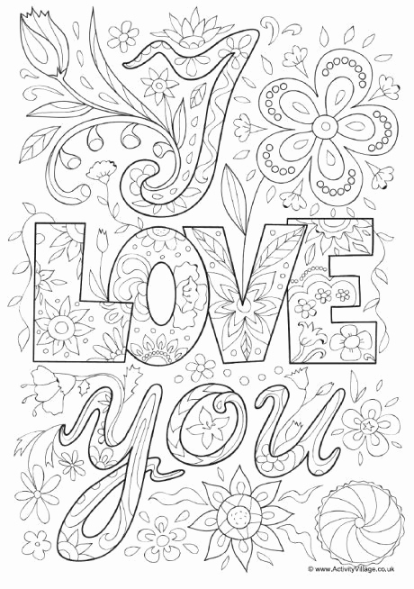 460x654 Coloring Pages For Year Old Girls Pictures Kids Coloring Page