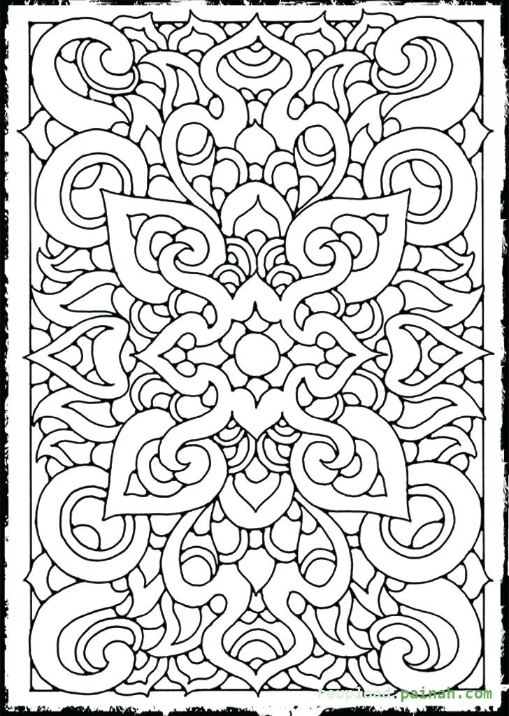 728x1024 Cool Coloring Pages Free Premium Templates Cool Printable Coloring