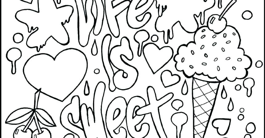 860x450 Coloring Pages For Older Girls Wonderful Awesome Coloring Sheets