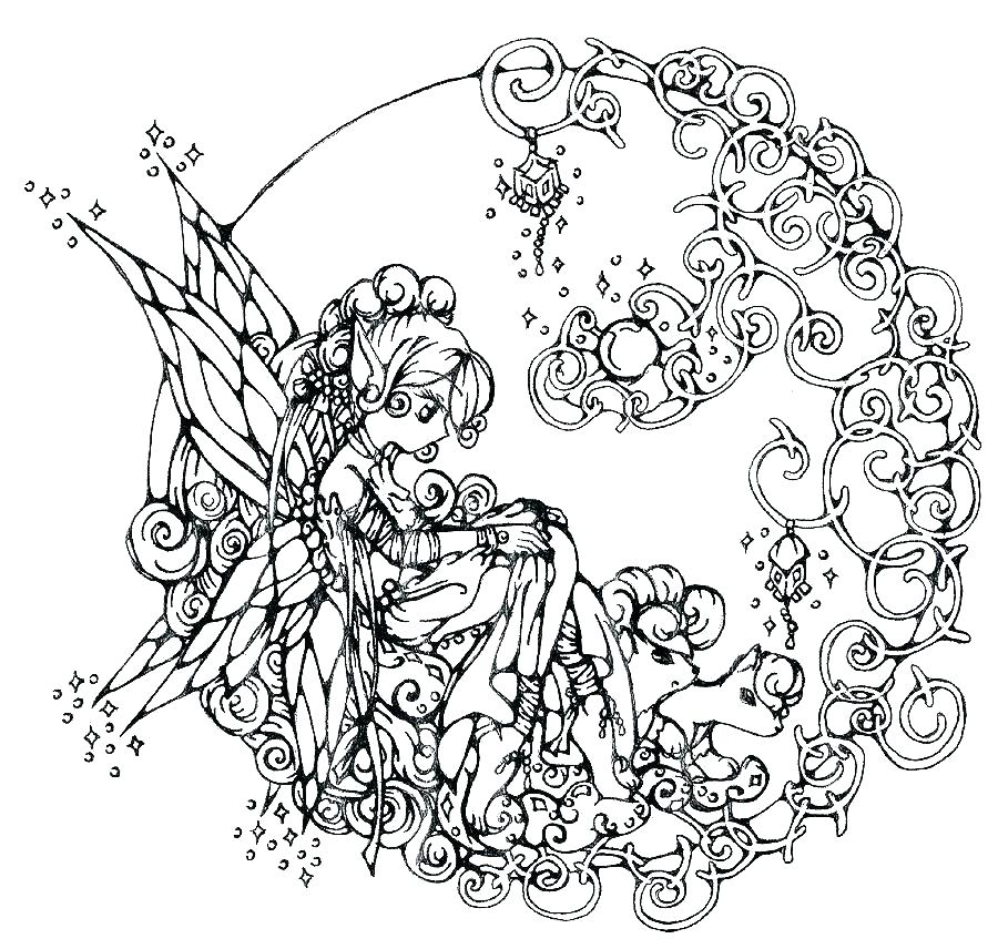 900x856 Coloring Pages For Older Kids Cool Coloring Pages For Older Kids