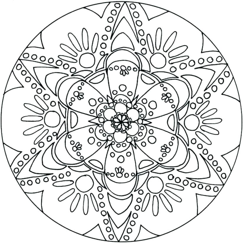 823x826 Teenage Girl Coloring Pages Teenage Girl Coloring Pages