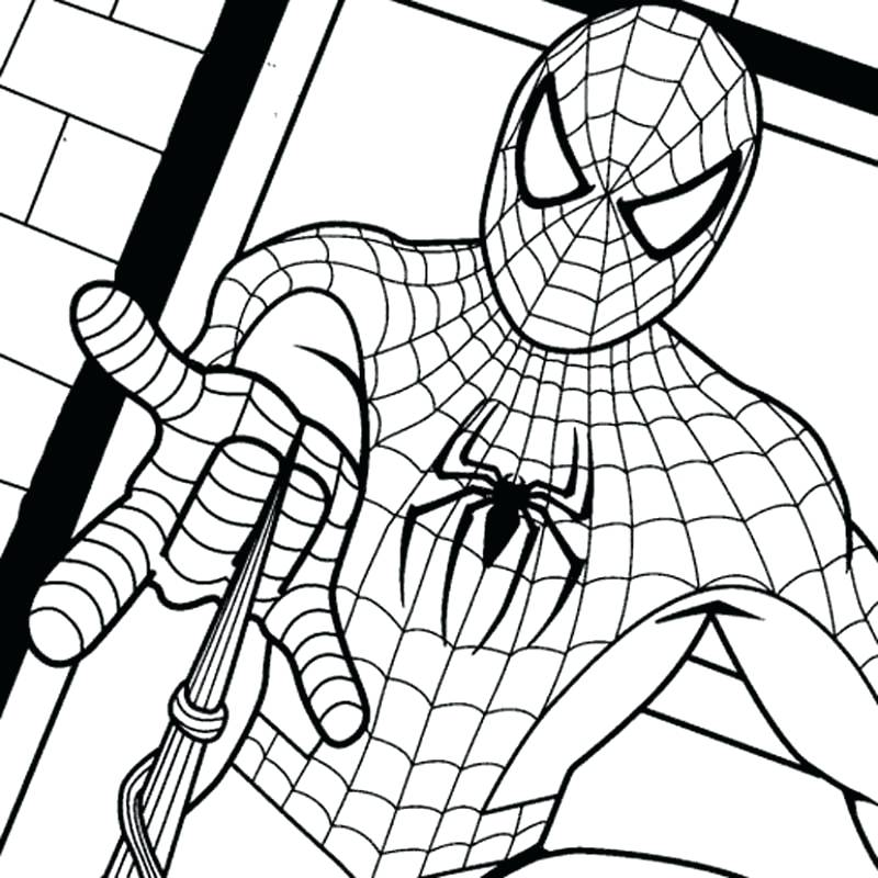 800x800 Coloring Pages Teenagers Awesome For Kids Cute Teenage Murs