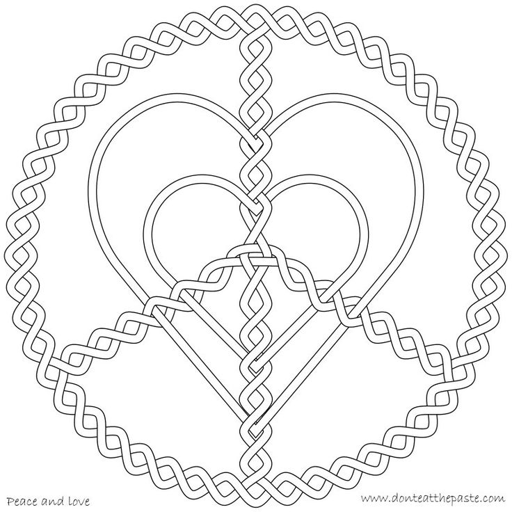 Cool Coloring Pages For Tweens At Getdrawings Com Free For