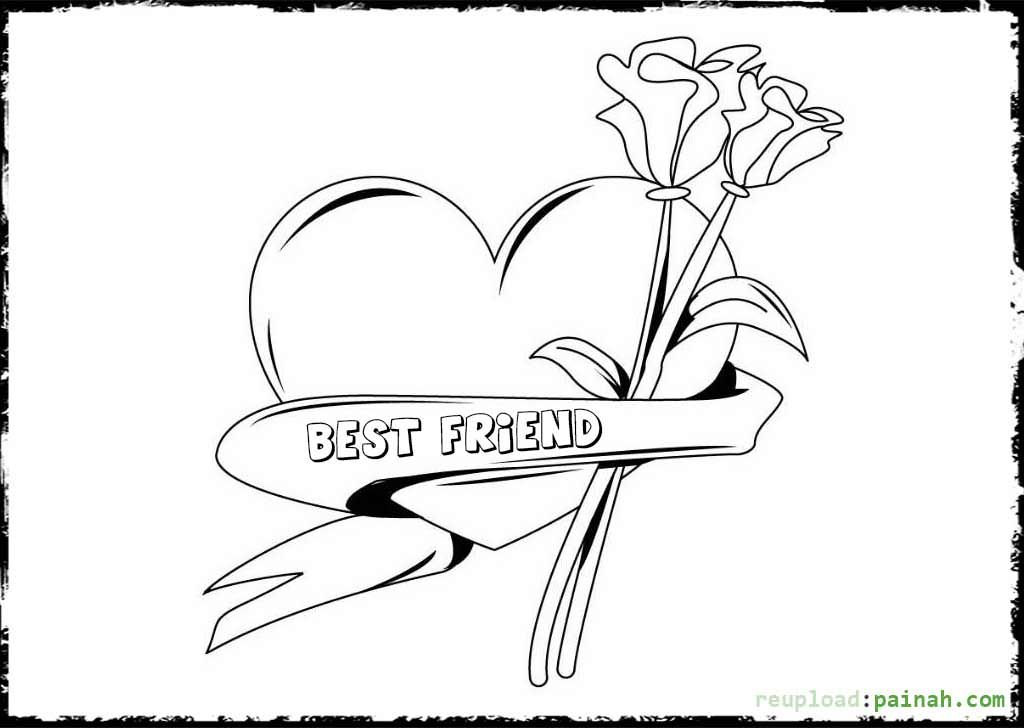 1024x728 Teenagers Coloring Pages, Coloring Pages Teenagers Coloring