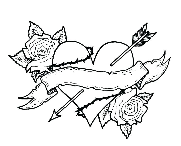 736x593 Free Coloring Pages For Teens Free Dragon Coloring Pages Cool