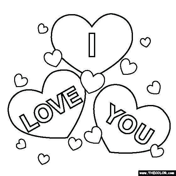 560x560 Printable Coloring Pages For Collection Cool To Print Cool