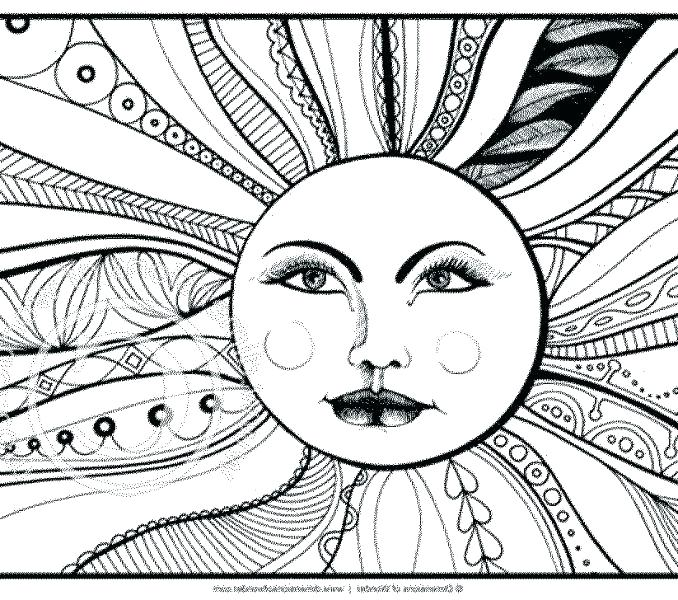 678x600 Coloring Pages For Teenagers Printable Print Off Coloring Pages
