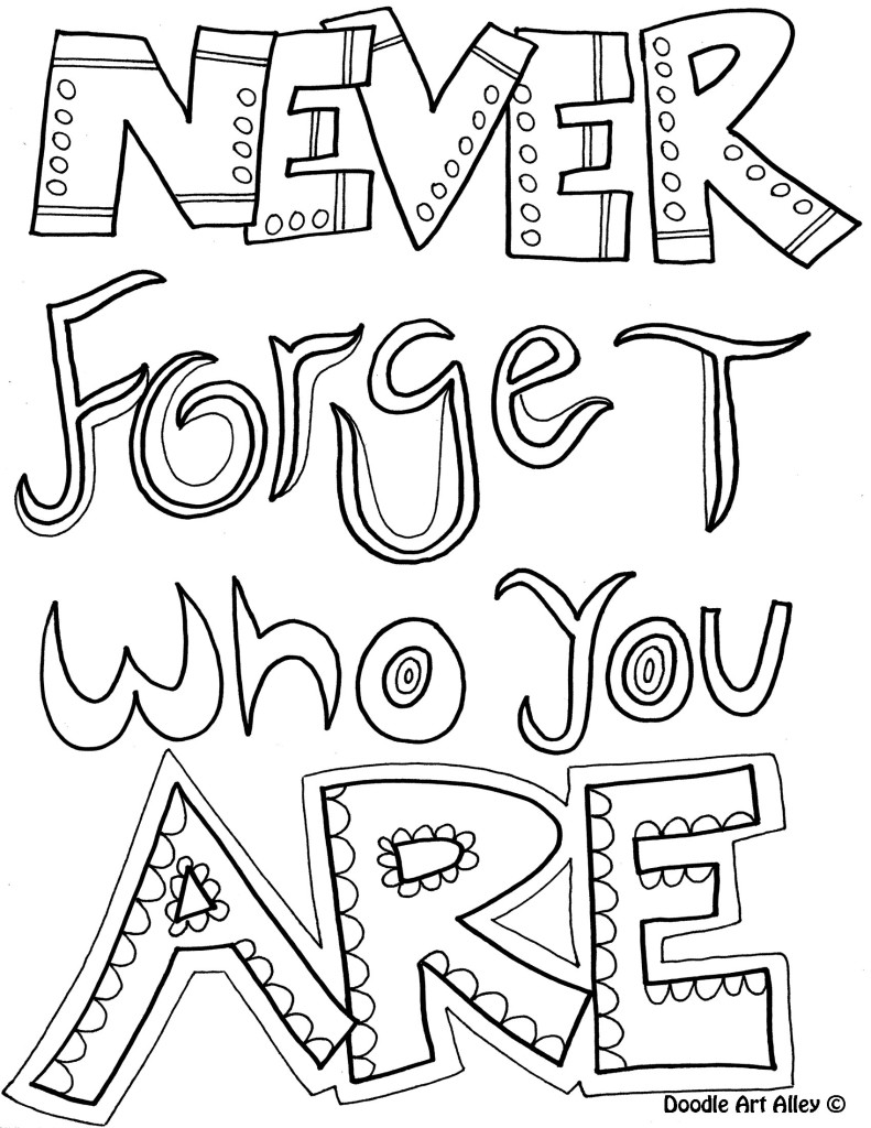 791x1024 Coloring Pages For Teens Full Size Of Tween Teenagers