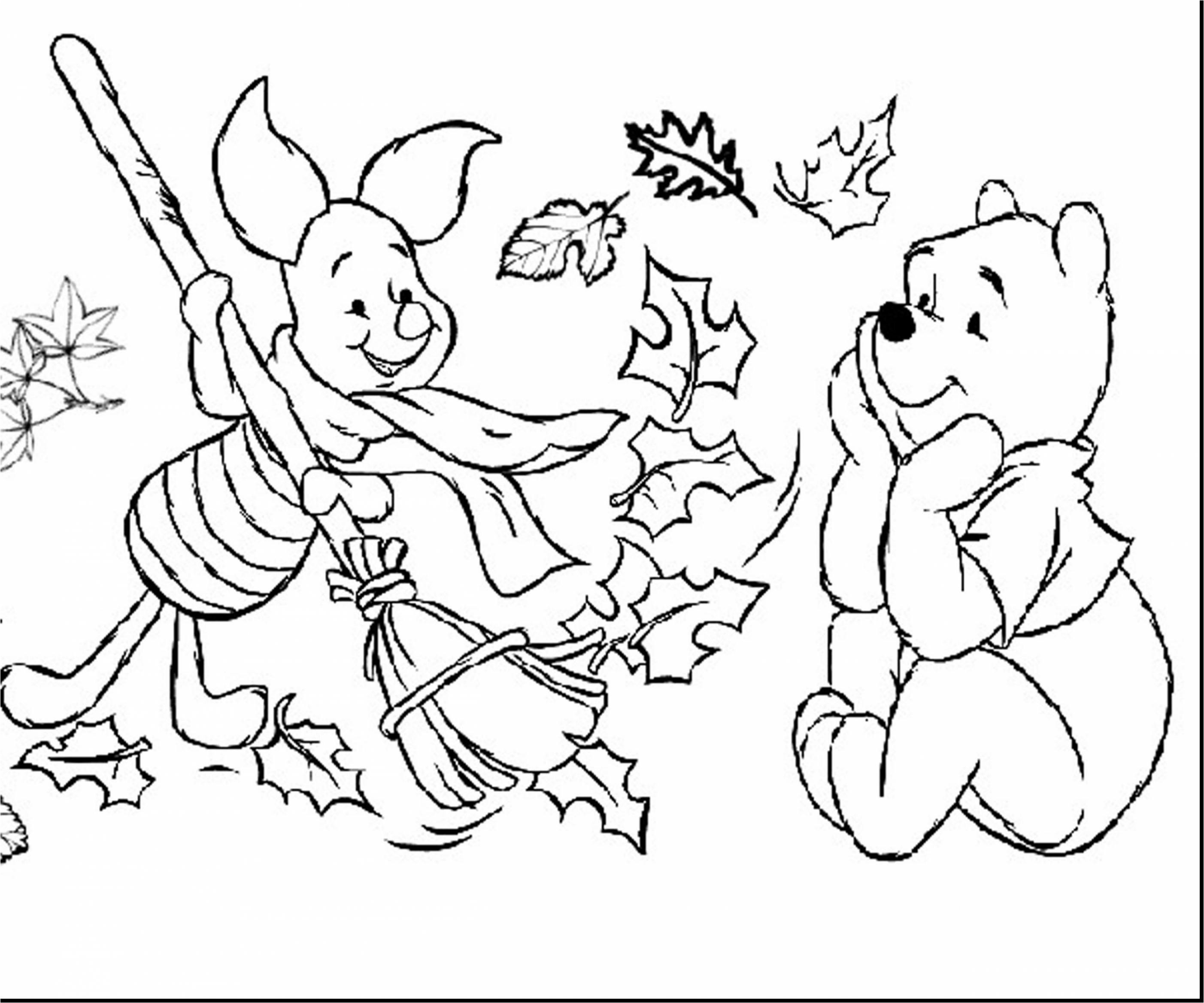 Cool Coloring Pages Printable