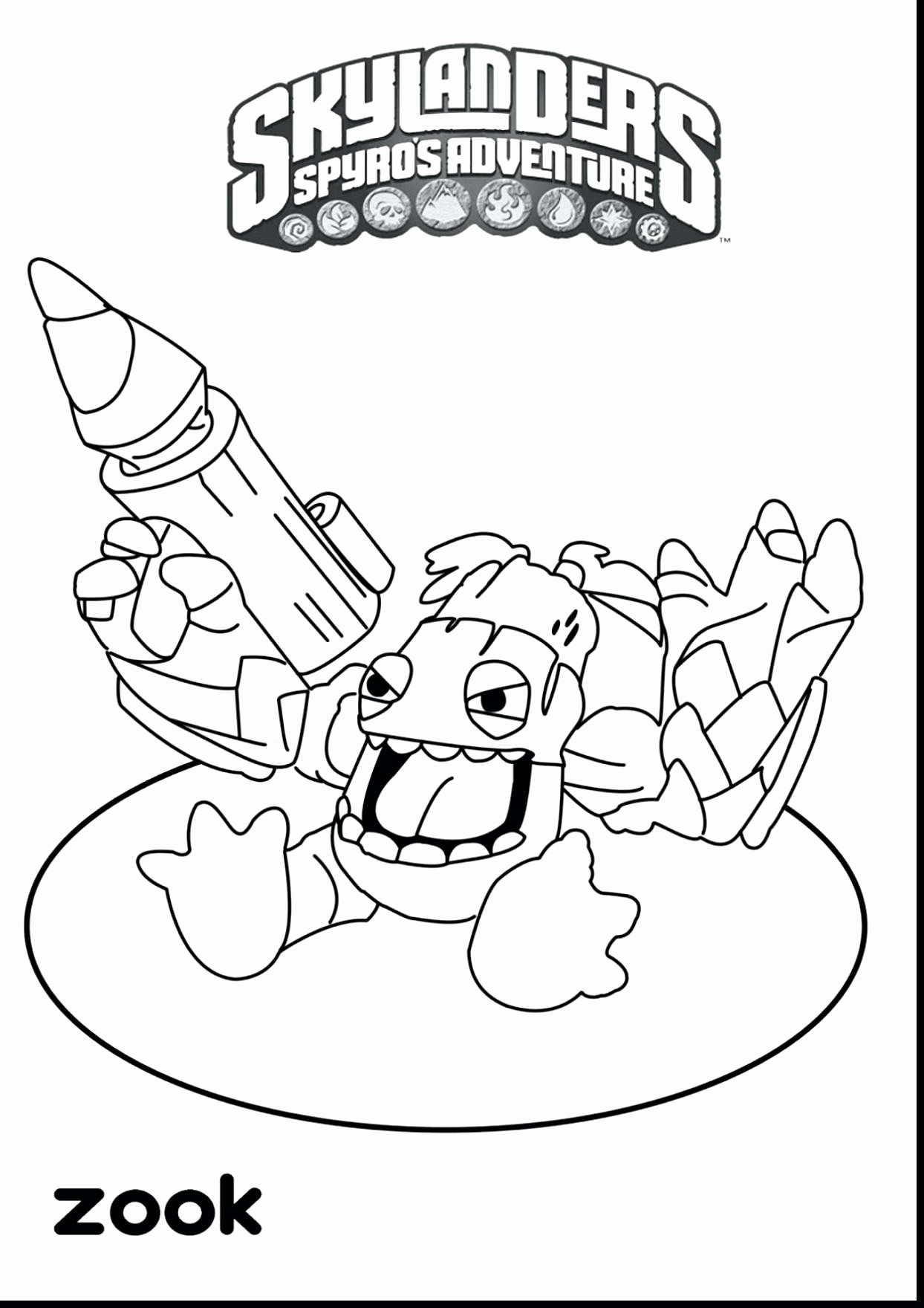 1244x1760 Print Coloring Pages Luxury Cool Coloring Page Inspirational Witch