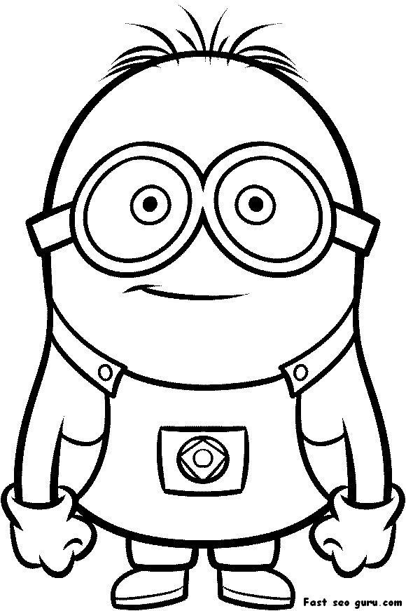 580x871 Coloring Pages To Print Out Educational Coloring Pages