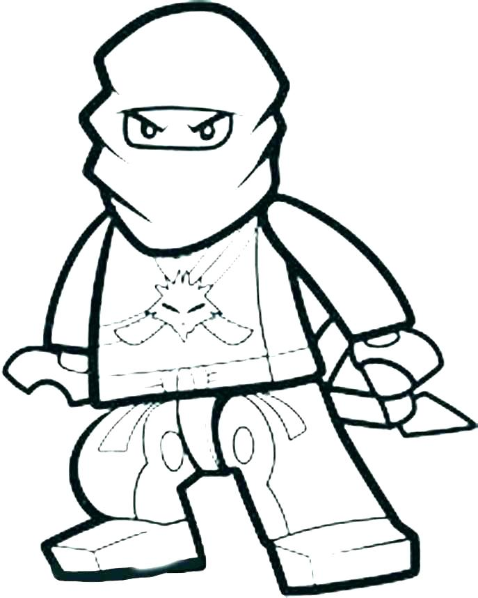 687x858 Cool Coloring Pages Printable Cool Shoes Coloring Pages Printable