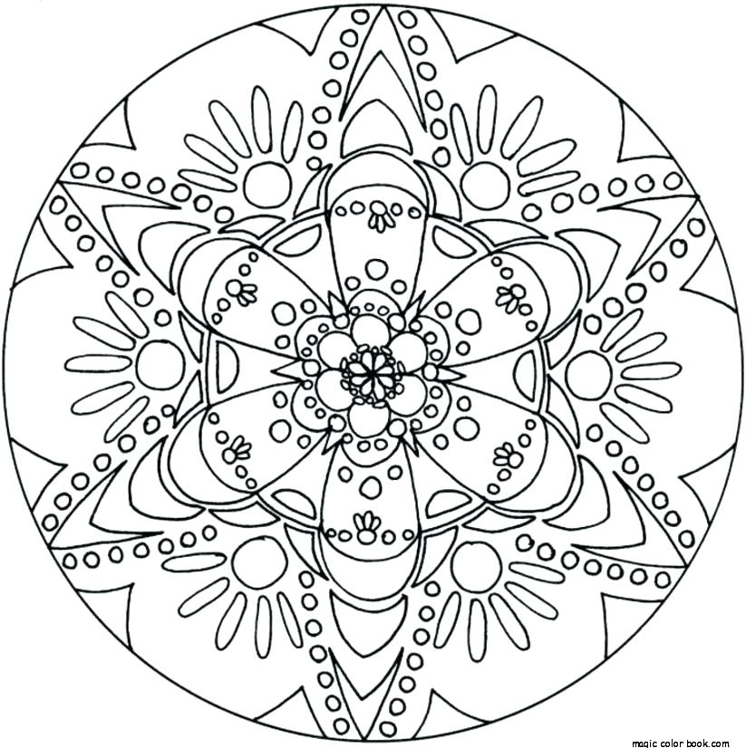823x826 Cool Coloring Pages Related For Cool Coloring Pages For Teenage