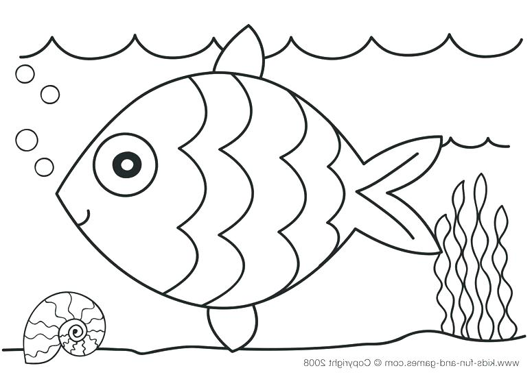 775x550 Free Printable Childrens Coloring Pages Coloring Pages