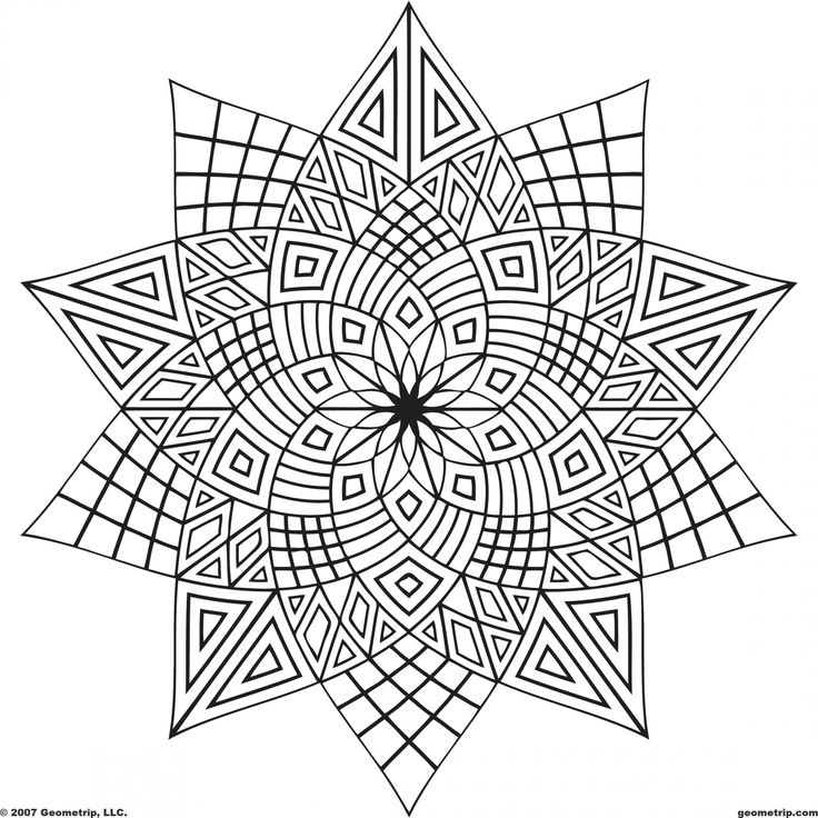 736x736 Best Adult Coloring Pages Images On Coloring Books