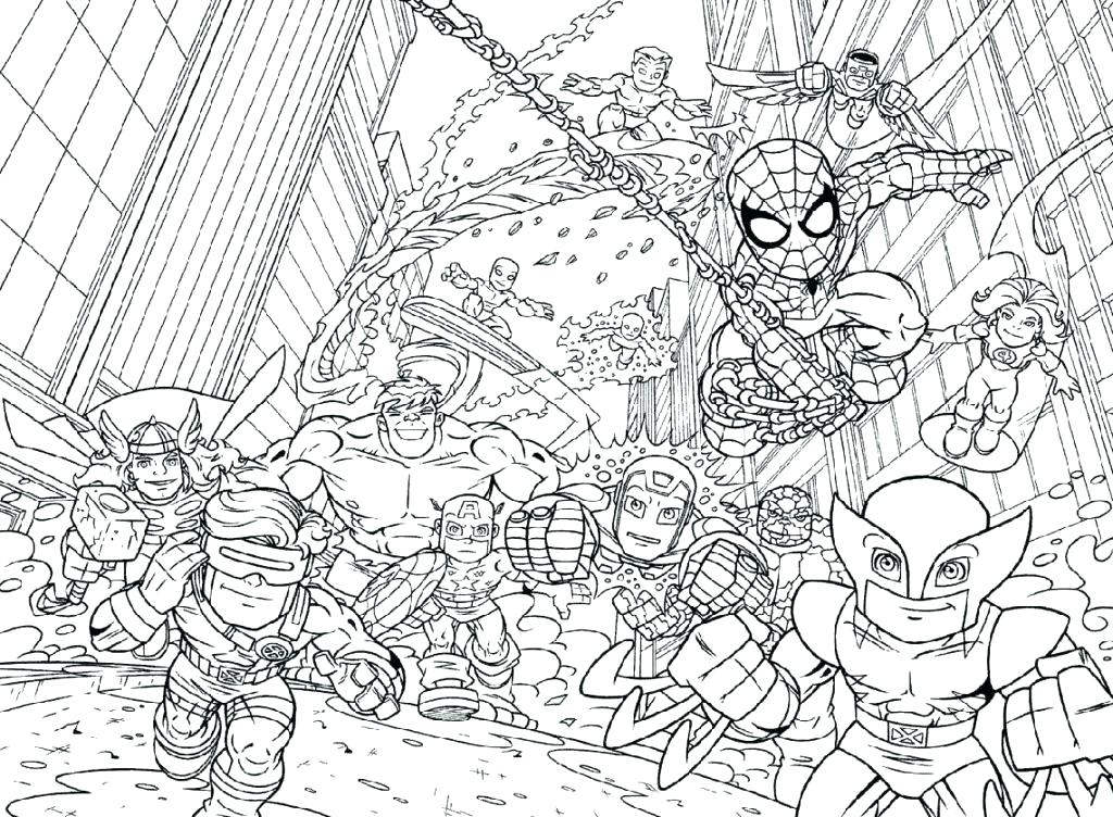 1024x752 Detailed Color Pages Detailed Coloring Pages For Teenagers Detail