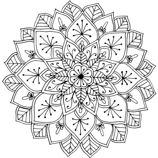 525x525 Colour In Sheets Best Coloring Sheets Ideas On Free