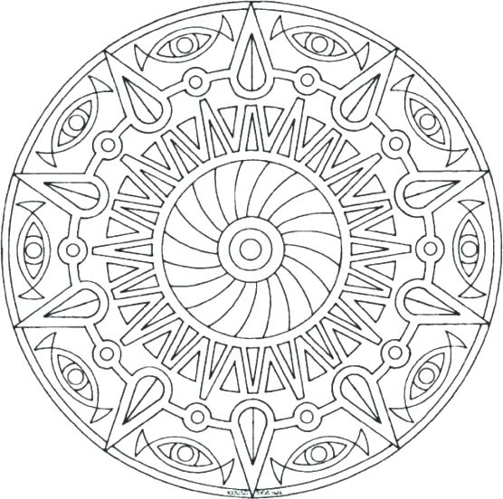 556x552 Awesome Coloring Pages Cool Awesome Coloring Pages For Adults Cool