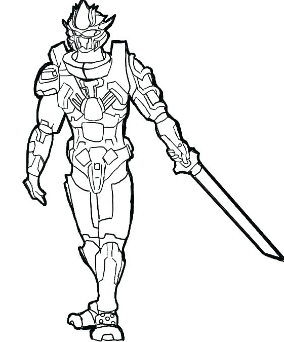 561x675 Ninja Color Pages Coloring Pages Ninja Ninja Coloring Page Ninja