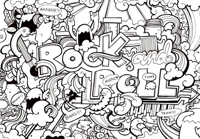 678x473 Cool Coloring Pages For Boys Modest Design Boys Coloring Pages