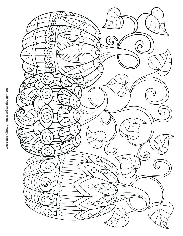 735x951 Cool Coloring Pages Printable Cool Coloring Pages For Older Kids