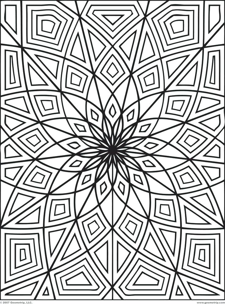 736x993 Cool Printable Coloring Pages Inspirational Cool Coloring Pages