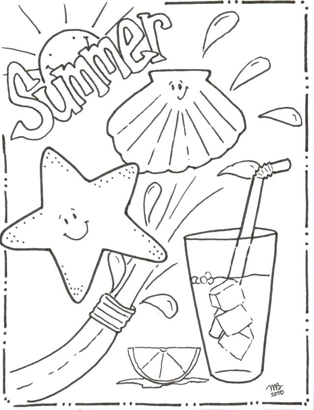 640x836 Easycoloring Pages For Older Kids Free Printable Coloring Pages