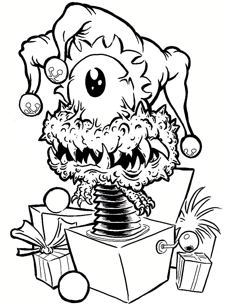 765x1041 Gallery For Cool Coloring Pages Older Boys Boy L