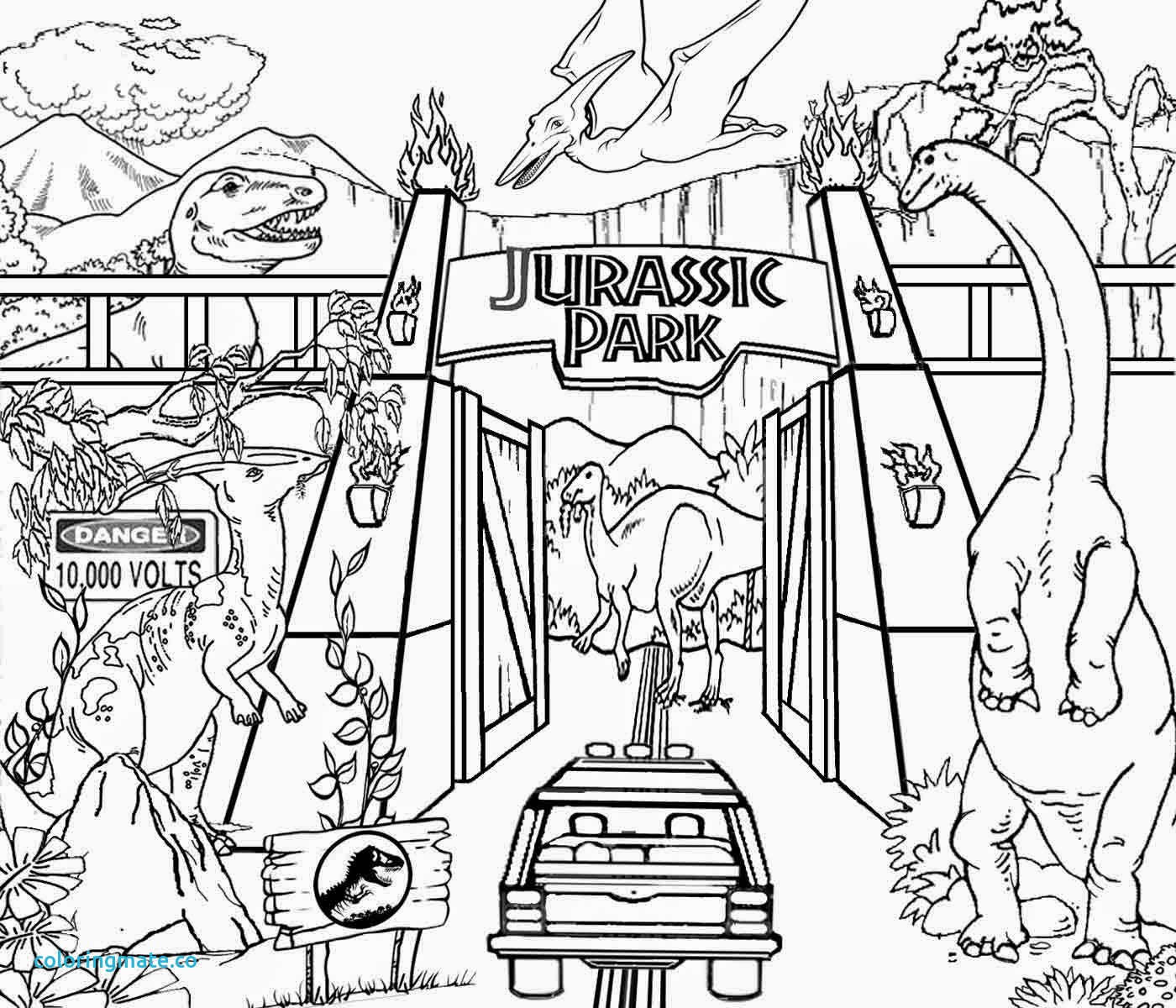 1400x1200 Ideal Cool Coloring Pages For Older Kids Imagine