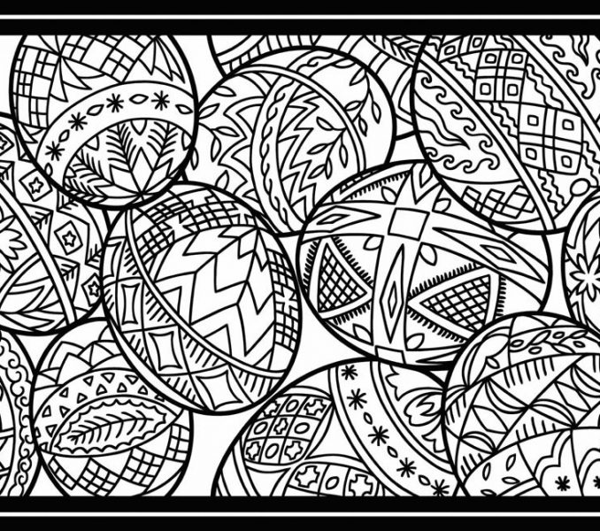 678x600 Printable Coloring Sheets Older Kids Fun Coloring Pages