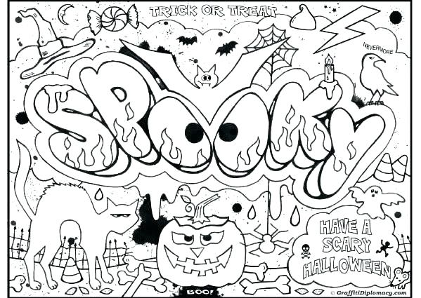 599x425 Coloring Pages For Older Kids Posts Coloring Pages For Boys