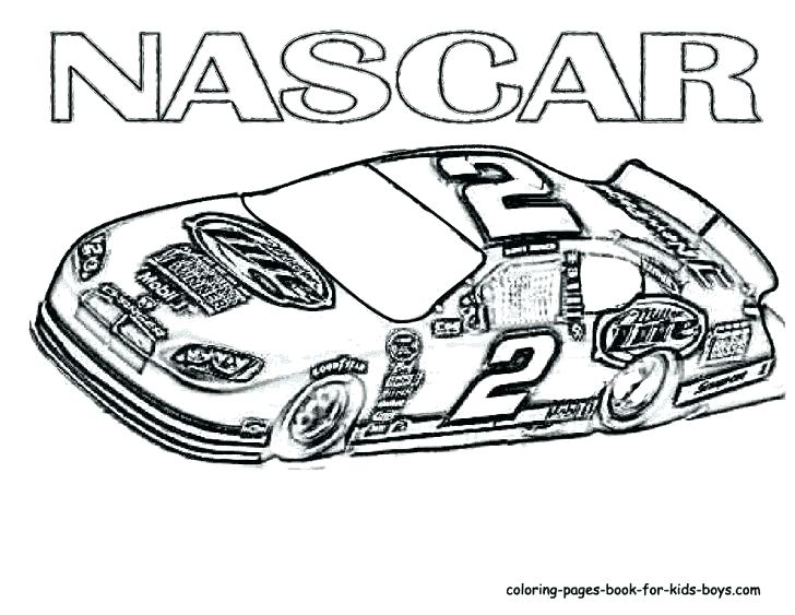 728x563 Cool Free Race Car Coloring Pages Free Printable Car Coloring