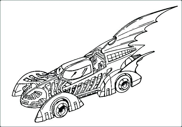 600x420 Cool Racing Car Colouring Pages Coloring Of Race Cars Color Sheets