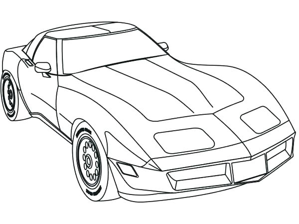 600x449 Racecar Coloring Page Proven Pictures Of Race Cars To Color