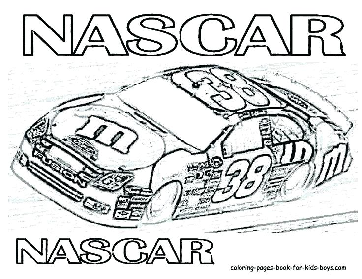 736x568 Racecar Coloring Pages Ford Dirt Tribute Race Car Driver Coloring