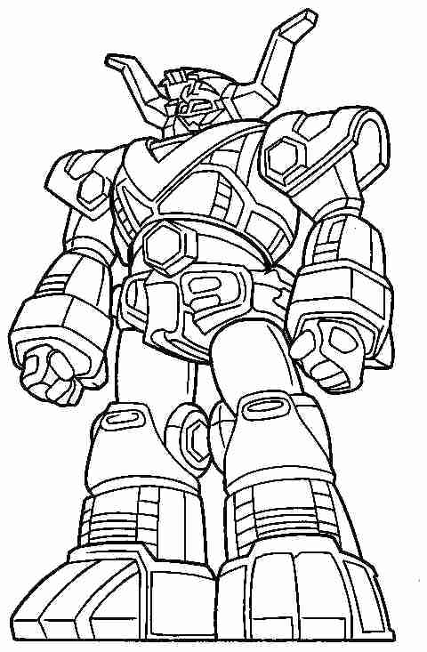 480x733 Boy Coloring Pages Printable Robots Coloring Pages Robot Coloring