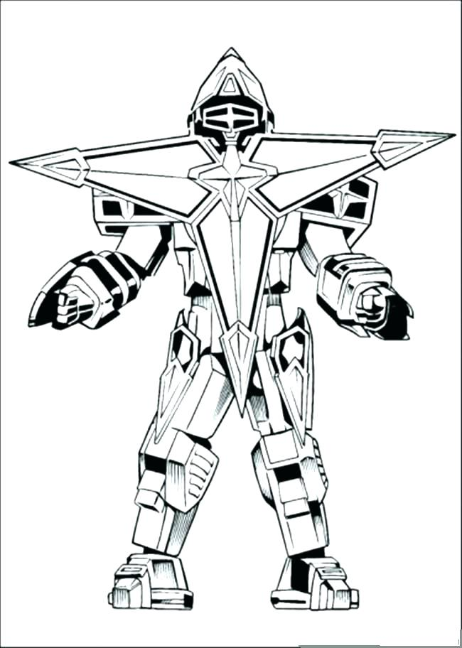 650x912 Coloring Pages Cool Robot Coloring Book Plus Robot Coloring Pages