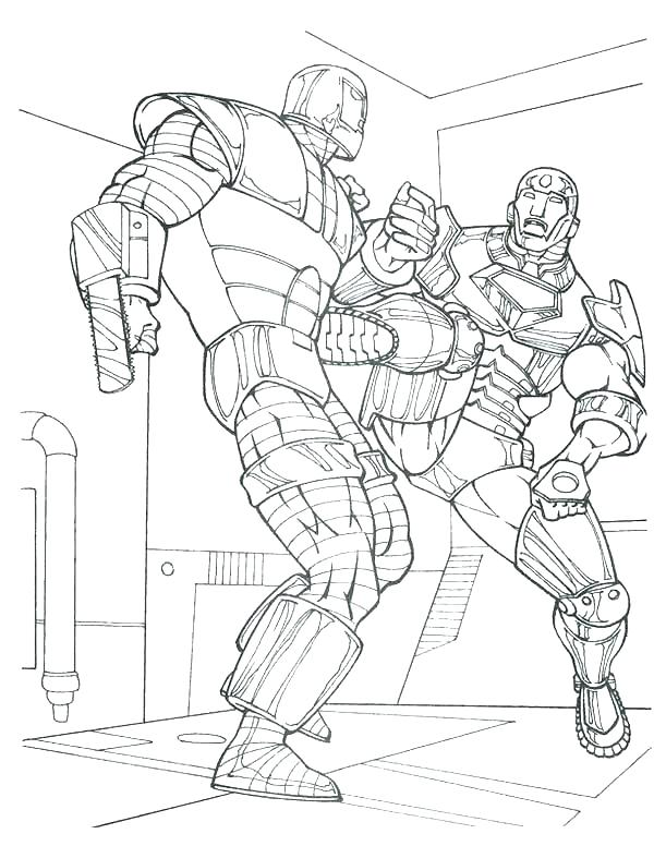 600x776 Coloring Pages Of Robots Cool Robot Coloring Page Best Of Robots